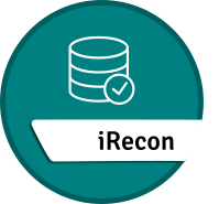 Telecom Bill Amp Asset Reconciliation Solution Irecon