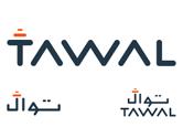 Tawal_logo